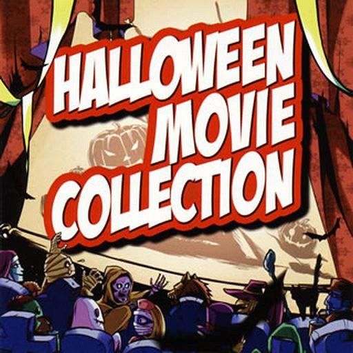 【中古】映画音楽(洋画) Halloween Movie Soundtrack