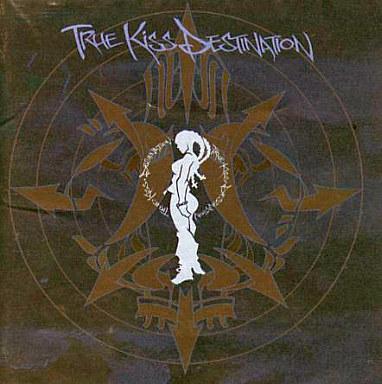 TRUE KiSS DESTiNATiON / TRUE KiSS DESTiNATiON (Limited Edition)