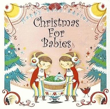 【中古】その他CD オルゴール / オルゴールとオーケストラによる胎教音楽の決定盤 赤ちゃんのためのメリークリスマス