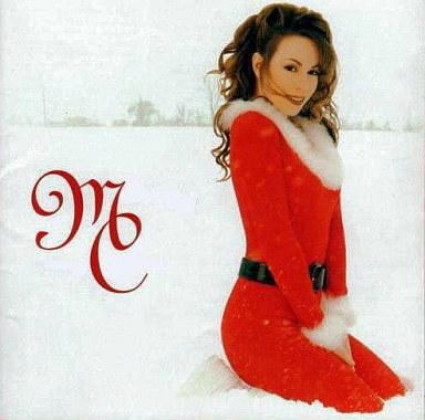 【中古】その他CD マライア・キャリー / メリー・クリスマス