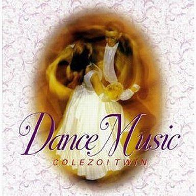【中古】その他CD シドニー・トンプソン・オーケストラ / <COLEZO!TWIN>標準テンポによるダンス音楽