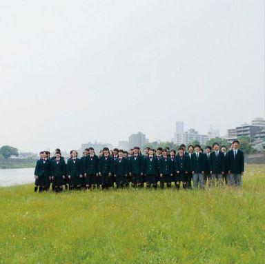 【中古】その他CD 仙台市立八軒中学校吹奏楽部 / あすという日が