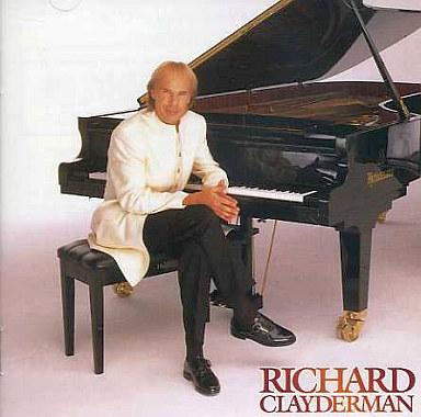 【中古】BGM CD リチャード・クレイダーマン?NEW BEST ONE
