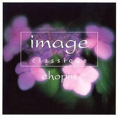 【中古】BGM CD オムニバス(クラシック) / イマージュ クラシーク?ショパン