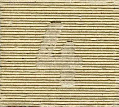 【中古】BGM CD 無印良品/BGM4
