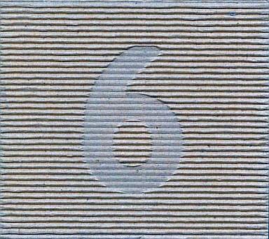【中古】BGM CD 無印良品/BGM(6)
