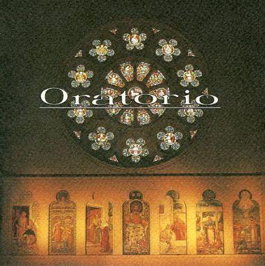 【中古】BGM CD オルゴールのオラトリオ