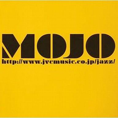 【中古】ジャズCD MOJO/VARIOUS