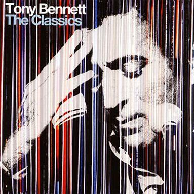 【中古】ジャズCD トニー・ベネット / トニー・ザ・ベスト