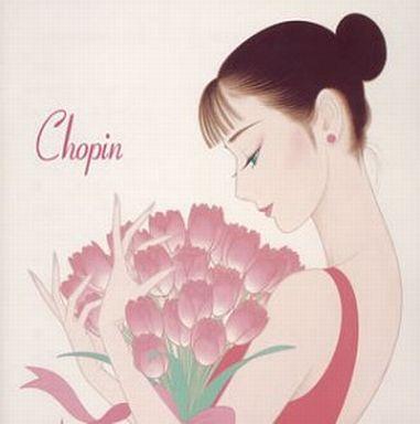 【中古】クラシックCD Classicを聴きたくて2 Chopin?恋人たちのショパンの調べ