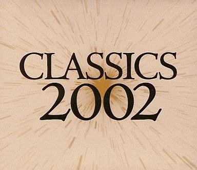 【中古】クラシックCD オムニバス(クラシック) / クラシック 2002