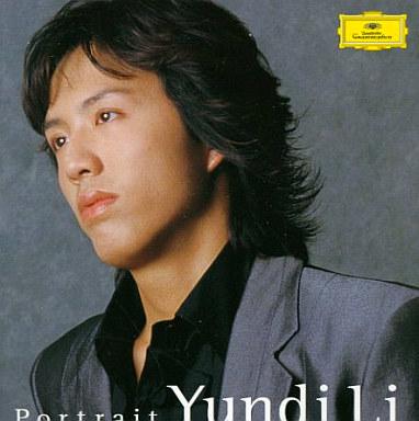 【中古】クラシックCD ユンディ・リ / ポートレート