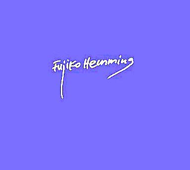 【中古】クラシックCD フジ子・ヘミング / フジ子・ヘミングの奇蹟?リスト&ショパン名曲集?