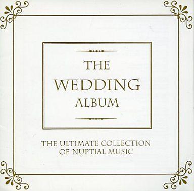 【中古】クラシックCD オムニバス(クラシック) / 結婚について?ウエディング・クラシック