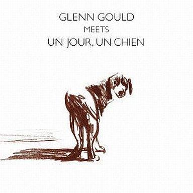 【中古】クラシックCD グールド(グレン) / グレン・グールドMEETS