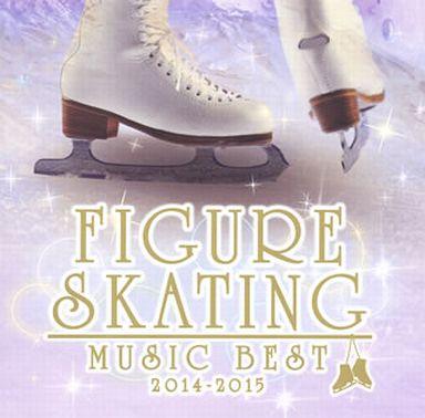 Decision Board! Figure Skating · Best 2014/5