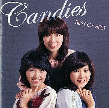 キャンディーズの画像 p1_9