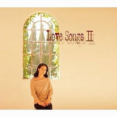 【中古】演歌CD 坂本 冬美/Love Songs2?ずっとあなたが好きでした?