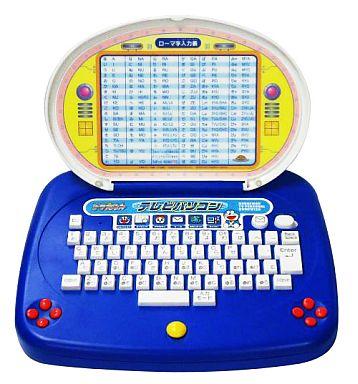 fd781b4beecc14 ドラえもん テレビパソコン(本体単品/付属品無) | 予約 | その他ハード | 通販ショップの駿河屋