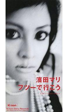 濱田マリの画像 p1_20