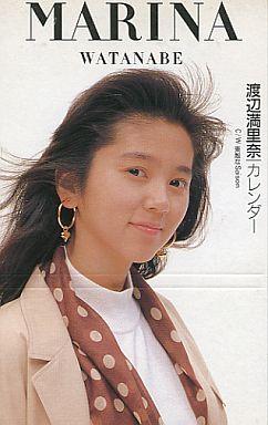 渡辺満里奈の画像 p1_32