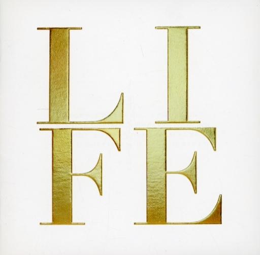 【中古】邦楽CD ランクB) JUJU / BEST STORY ?Life stories?