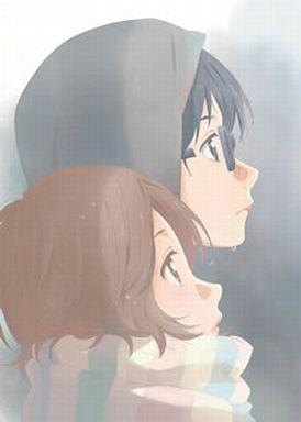 【中古】アニメBlu-ray Disc 四月は君の嘘 8 [完全生産限定版]