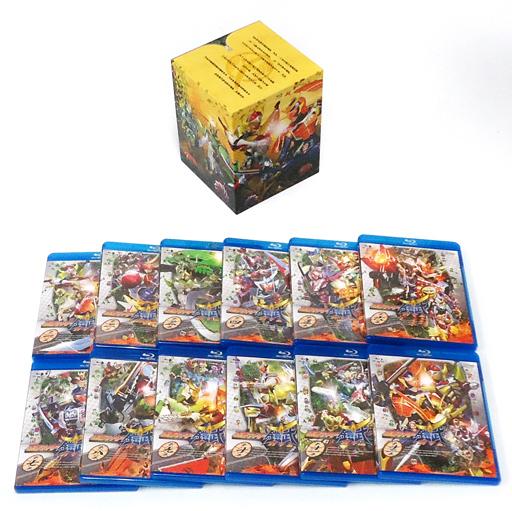 全12巻セット [Blu-rayセット] ...