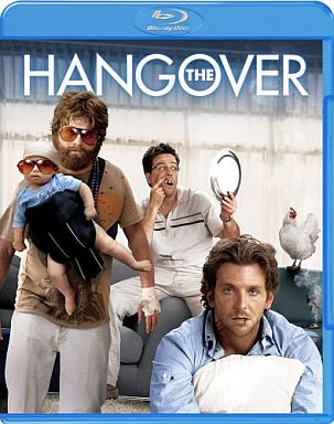 Hangover! The disappearing flower Muko and the worst hangover ever [The first production limited special package]