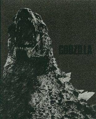 【中古】洋画Blu-ray Disc 不備有)GODZILLA ゴジラ[2014] S.H.MonsterArts GODZILLA[2014] Poster Image Ver.同梱 [完全数量限定生産](状態:フィギュア欠品)