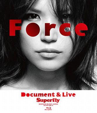 Force~Document&Live~