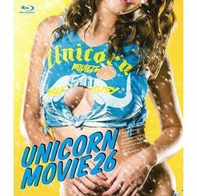 【中古】邦楽Blu-ray Disc ユニコーン / 手島いさむ50祭 ワシモ半世紀