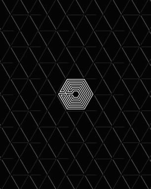 EXO FROM. EXOPLANET#1 - THE LOST PLANET IN JAPAN [初回限定版]