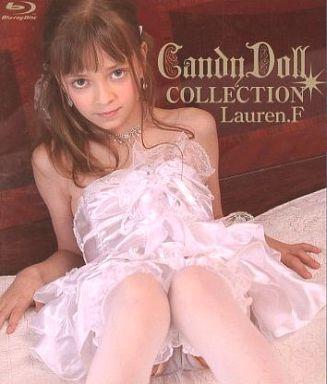 ローレン.F / CANDY DOLL☆COLLECTION #40