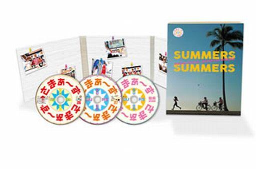【中古】その他Blu-ray Disc さまぁ?ず×さまぁ?ず Blu-ray BOX(Vol.26/27+特典DISC)