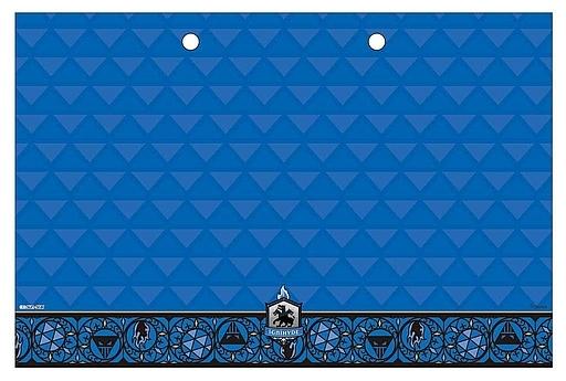 サンスター文具 新品 雑貨 イグニハイド コルクボード 「ディズニー ツイステッドワンダーランド」