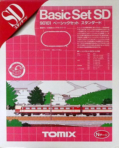 https://www.suruga-ya.jp/database/pics/game/600011123.jpg