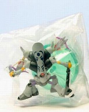 【中古】トレーディングフィギュア スーパーキラーマシン ドラゴンクエスト モンスターズギャラリーミニ バトルロードセレクション2