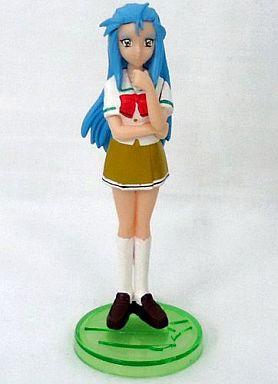 水無月琴子 「ときめきメモリアル2」 リアルフィギュアコレクション SRシリーズ