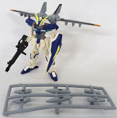 【中古】トレーディングフィギュア ウィンダム「機動戦士ガンダム MSセレクションDX」
