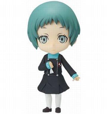 http://www.suruga-ya.jp/database/pics/game/601042909.jpg