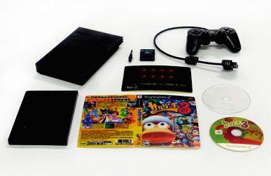 【中古】トレーディングフィギュア PlayStation 2(SCPH-70000) 「プレイステーション ヒストリー コレクション 20thアニバーサリーエディション」
