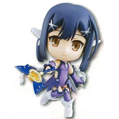 美遊・エーデルフェルト 「一番くじ プリズマ☆イリヤ」 C賞 きゅんキャラ