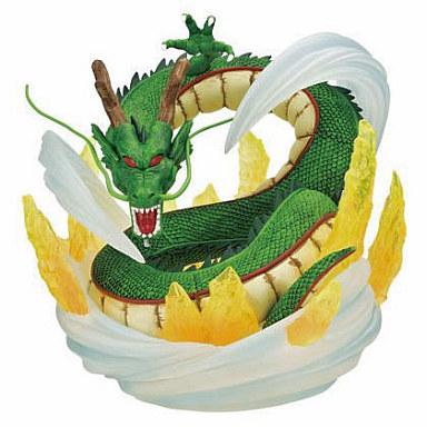 神龍 (ドラゴンボール)の画像 p1_4