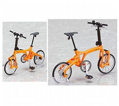 【中古】フィギュア ex:ride ride. Spride.01 BD-1(オレンジ)