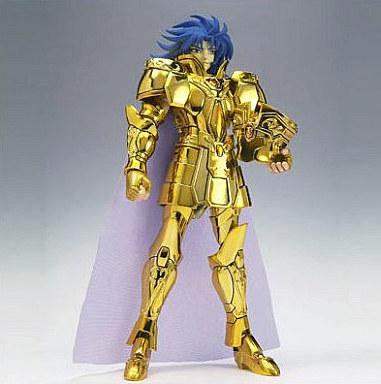 黄金聖闘士の画像 p1_17