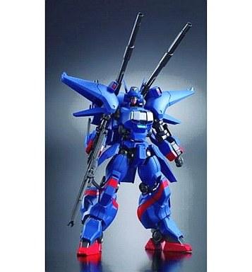 【中古】フィギュア 魂SPEC XS-14 XD-02 ドラグナー2 「機甲戦記ドラグナー」魂ウェブ限定