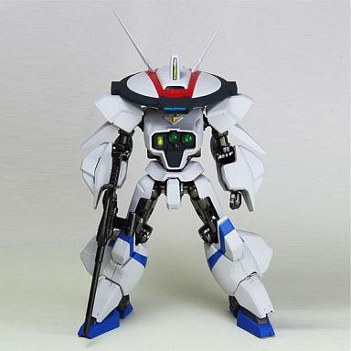 【中古】フィギュア 魂SPEC XS-15 XD-03 ドラグナー3 「機甲戦記ドラグナー」魂ウェブ限定