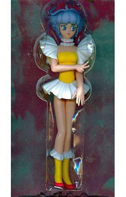 【購入分】「魔法の天使クリィミーマミ」 キャラクターズワールド リアルグレード 20周年記念モデル