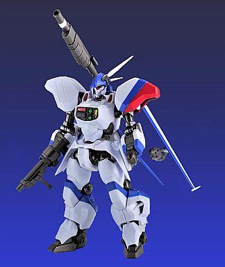 【中古】フィギュア 魂SPEC XS-16 MBD-01A ドラグーン 「機甲戦記ドラグナー」 魂ウェブ商店限定